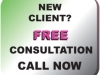 FREECONSULTATION-GREEN